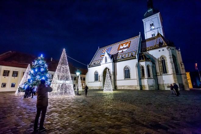 advent-markov-trg-02122017-04