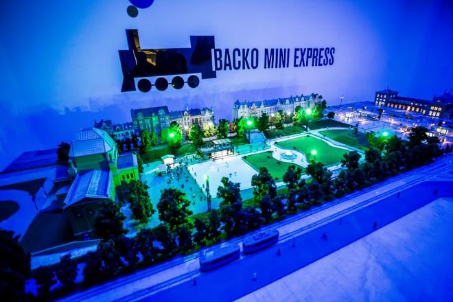 backo-mini-express-12122017-08