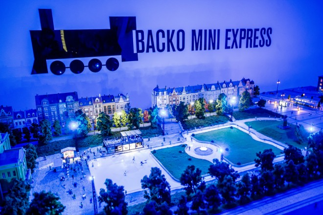 backo-mini-express-12122017-09