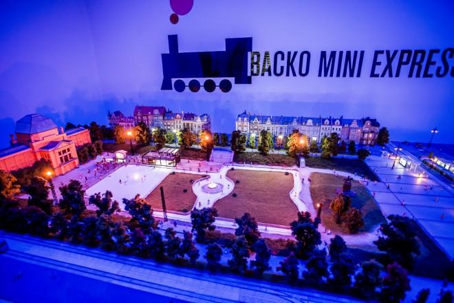 backo-mini-express-12122017-10