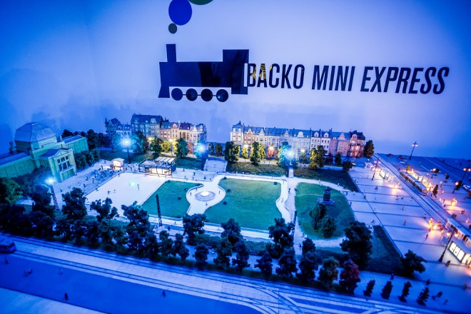 backo-mini-express-12122017-11
