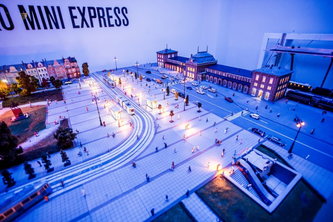 backo-mini-express-12122017-12