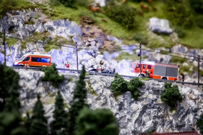 backo-mini-express-12122017-35