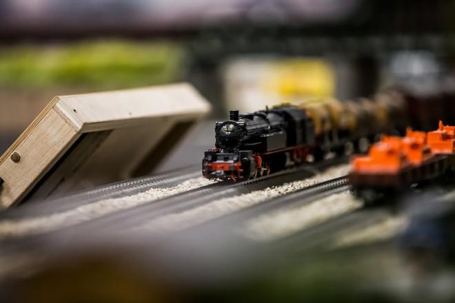 backo-mini-express-12122017-50