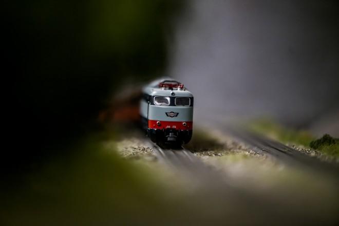backo-mini-express-12122017-52