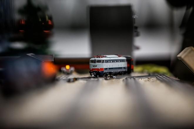 backo-mini-express-12122017-57