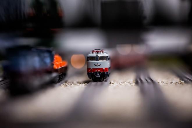 backo-mini-express-12122017-58