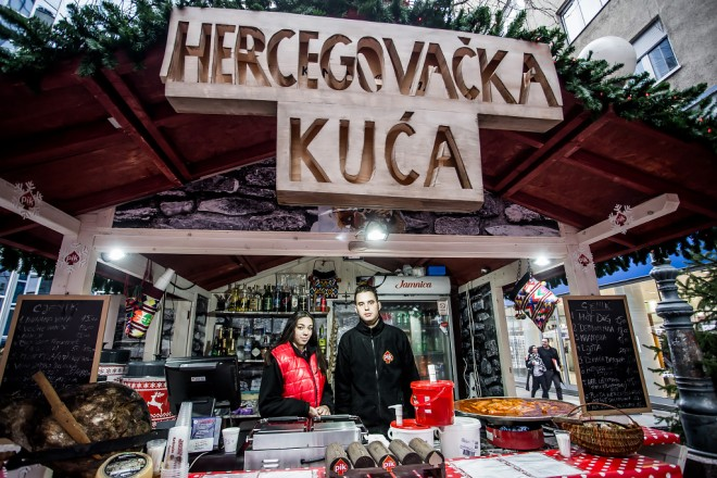 hercegovacka-kuca-11122017-08