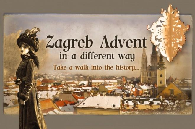 large_advent-u-zagrebu-580e09d357f98