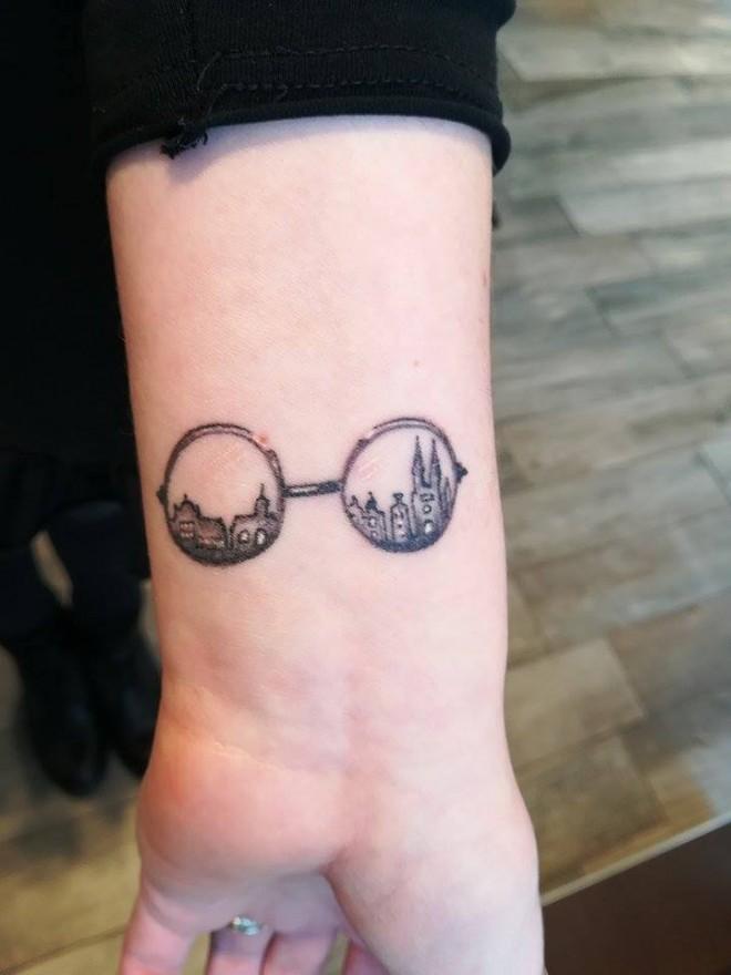 tetovaža zagreb