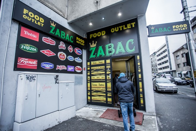 zabac-food-outlet-13122017-14