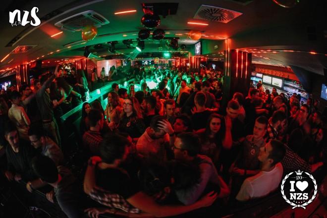 FOTO: Club Roko