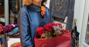Mihaela-Marković-3_