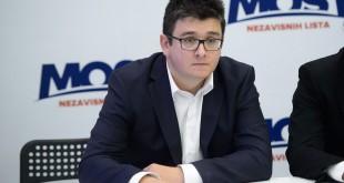 Natko Felbar