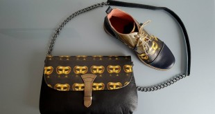 Shoe_bag_1-1024x603