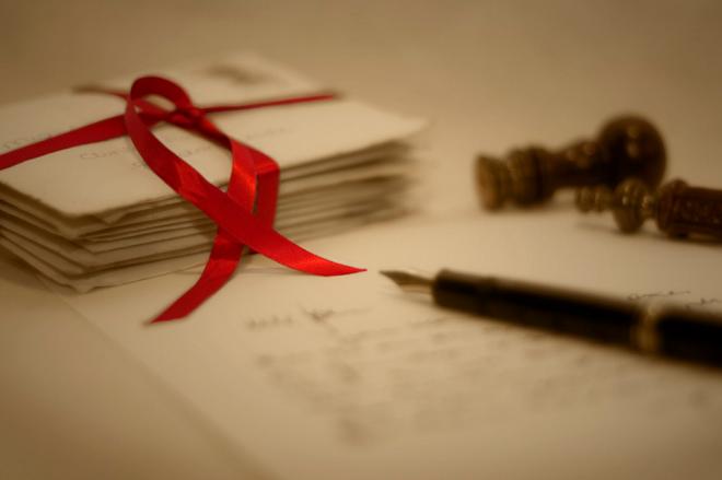 Napišite najljepše ljubavno pismo i osvojite nagradu | Zagreb.info