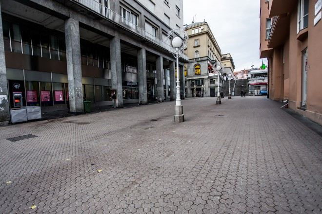prazan-grad-01012018-33