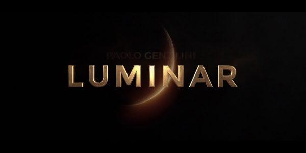 Luminar Trailer