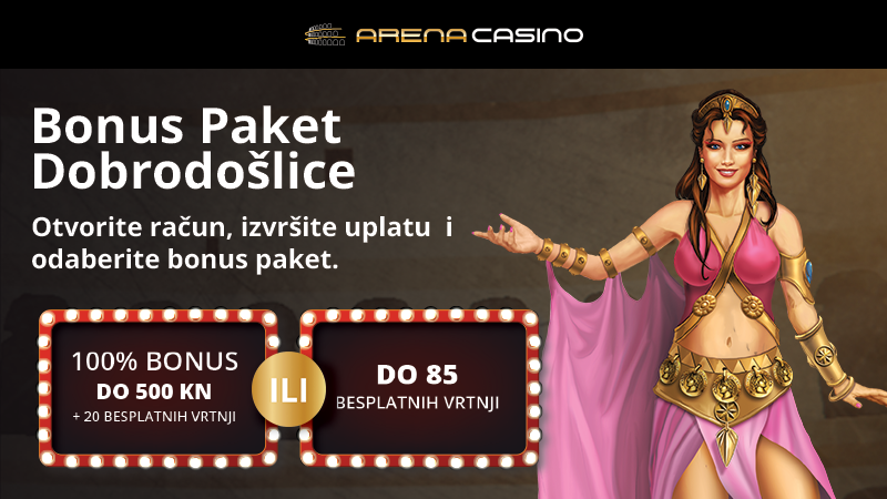 online casino in indian currency
