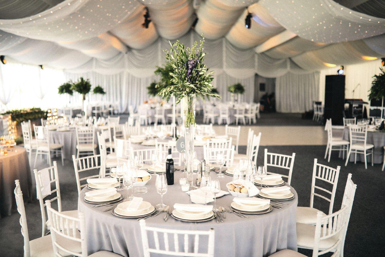 postoje li besplatna web mjesta za vjenčanja