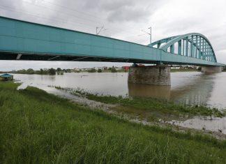 Arhiva Podsusedski Most Zagreb Info