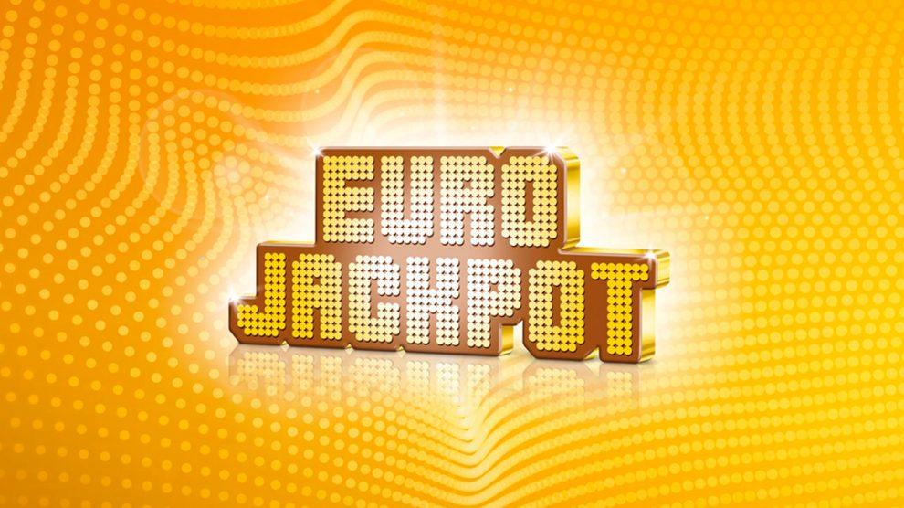 izvlačenje eurojackpot u koliko sati