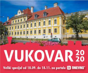 VUKOVAR2020